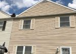 Foreclosed Home in Washington 20032 3300 MARTIN LUTHER KING JR AVE SE - Property ID: 4278780