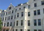 Foreclosed Home in Washington 20003 101 N CAROLINA AVE SE APT 308 - Property ID: 4278782