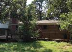 Foreclosed Home in Little Rock 72205 105 N PLAZA DR - Property ID: 4278934