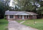 Foreclosed Home in Ozark 36360 334 DON CIR - Property ID: 4278971