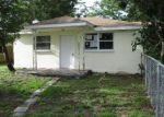 Foreclosed Home in Tampa 33607 1724 W SAINT CONRAD ST - Property ID: 4279330