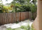 Foreclosed Home in Miami 33176 9972 N KENDALL DR APT 1106 - Property ID: 4279337