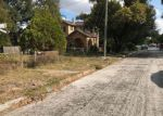 Foreclosed Home in Tampa 33603 406 E HUGH ST - Property ID: 4279373