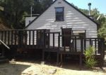 Foreclosed Home in Arroyo Grande 93420 4555 UPPER LOPEZ CANYON RD - Property ID: 4279423