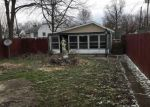 Foreclosed Home in Indianapolis 46202 2159 E RIVERSIDE DR - Property ID: 4279709