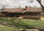 Foreclosed Home in Gastonia 28056 323 TURNER RD - Property ID: 4279725