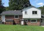Foreclosed Home in Washington 27889 1723 JOHN SMALL AVE - Property ID: 4279843