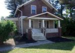 Foreclosed Home in Ithaca 14850 1656 DANBY RD - Property ID: 4280152