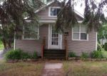 Foreclosed Home in Plattsburgh 12901 159 BROAD ST - Property ID: 4280164