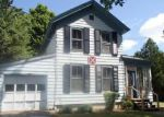 Foreclosed Home in Hamilton 13346 16 MILFORD ST - Property ID: 4280195