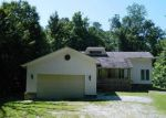 Foreclosed Home in South Point 45680 262 PRIVATE ROAD 865 - Property ID: 4280300