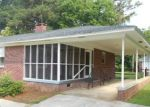 Foreclosed Home in Newberry 29108 1723 CLARKSON AVE - Property ID: 4280436