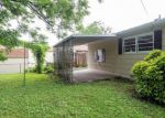 Foreclosed Home in Chattanooga 37412 1603 MELODY LN - Property ID: 4280442