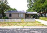 Foreclosed Home in Killeen 76541 420 W CHURCH AVE - Property ID: 4280461