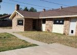 Foreclosed Home in Odessa 79761 2116 BONHAM AVE - Property ID: 4280462