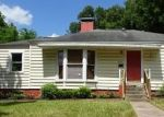 Foreclosed Home in Lufkin 75904 1005 MORNINGSIDE DR - Property ID: 4280482