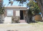 Foreclosed Home in Los Angeles 90059 10712 GRAPE ST - Property ID: 4280634