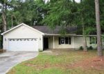 Foreclosed Home in Newport 28570 307 MEADOWS LN - Property ID: 4280981
