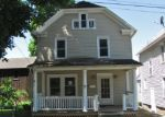 Foreclosed Home in Binghamton 13903 10 JOHN ST - Property ID: 4281057