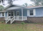 Foreclosed Home in Neeses 29107 117 FREEMONT ST - Property ID: 4281190