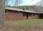 Foreclosed Home in Cleveland 37311 873 BLUE SPRINGS CHURCH RD SW - Property ID: 4281211