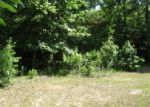 Foreclosed Home in Gilmer 75645 123 MUNICIPAL DR - Property ID: 4281227