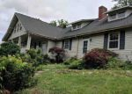 Foreclosed Home in Morristown 37813 1100 JOE HALL RD - Property ID: 4281332