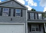 Foreclosed Home in Summerville 29483 138 VENICE ST - Property ID: 4281408