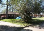Foreclosed Home in Houston 77016 6418 LEEDALE ST - Property ID: 4281555