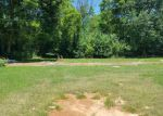 Foreclosed Home in Atlanta 75551 306 W ALLDAY ST - Property ID: 4281559
