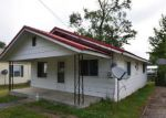 Foreclosed Home in Cleveland 37311 1243 BLYTHE AVE SE - Property ID: 4281649