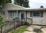 Foreclosed Home in Fostoria 44830 207 MCLEAN ST - Property ID: 4281872