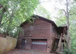 Foreclosed Home in Burnsville 28714 203 VALLE DR - Property ID: 4281916