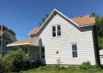 Foreclosed Home in Lyndonville 14098 253 N MAIN ST - Property ID: 4281950