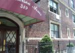 Foreclosed Home in New York 10011 319 W 18TH ST APT 2G - Property ID: 4281997