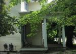 Foreclosed Home in Manistee 49660 376 5TH ST - Property ID: 4282259
