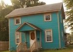 Foreclosed Home in Bronson 49028 138 E COREY ST - Property ID: 4282261