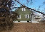 Foreclosed Home in Mcpherson 67460 1608 ELYRIA RD - Property ID: 4282465