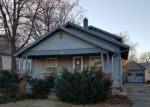 Foreclosed Home in Salina 67401 823 W SOUTH ST - Property ID: 4282467
