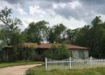 Foreclosed Home in Haysville 67060 1129 E 71ST ST S - Property ID: 4282470