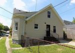 Foreclosed Home in Indianapolis 46201 1451 N DREXEL AVE - Property ID: 4282528