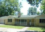 Foreclosed Home in Indianapolis 46268 2435 WESTLANE RD - Property ID: 4282529