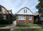 Foreclosed Home in Chicago 60617 9330 S MUSKEGON AVE - Property ID: 4282542