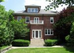 Foreclosed Home in Chicago 60615 4900 S KIMBARK AVE - Property ID: 4282563