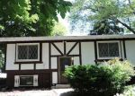 Foreclosed Home in Des Plaines 60016 581 HARVEY AVE - Property ID: 4282612