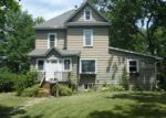 Foreclosed Home in Mount Pulaski 62548 521 W JEFFERSON ST - Property ID: 4282631