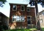 Foreclosed Home in Chicago 60620 9010 S CARPENTER ST - Property ID: 4282634
