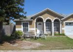 Foreclosed Home in Orlando 32822 7549 PINE FORK DR - Property ID: 4282810