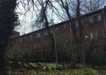 Foreclosed Home in Washington 20020 2632 WADE RD SE APT 1 - Property ID: 4282835