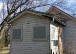 Foreclosed Home in Washington 20020 3105 22ND ST SE - Property ID: 4282836